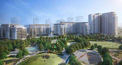 Green Square at Dubai Hills Estate 01 1 e1585053862254