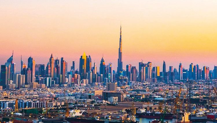 No Developers Can Impose Rules on Holiday Homes in United Arab Emirates (UAE)