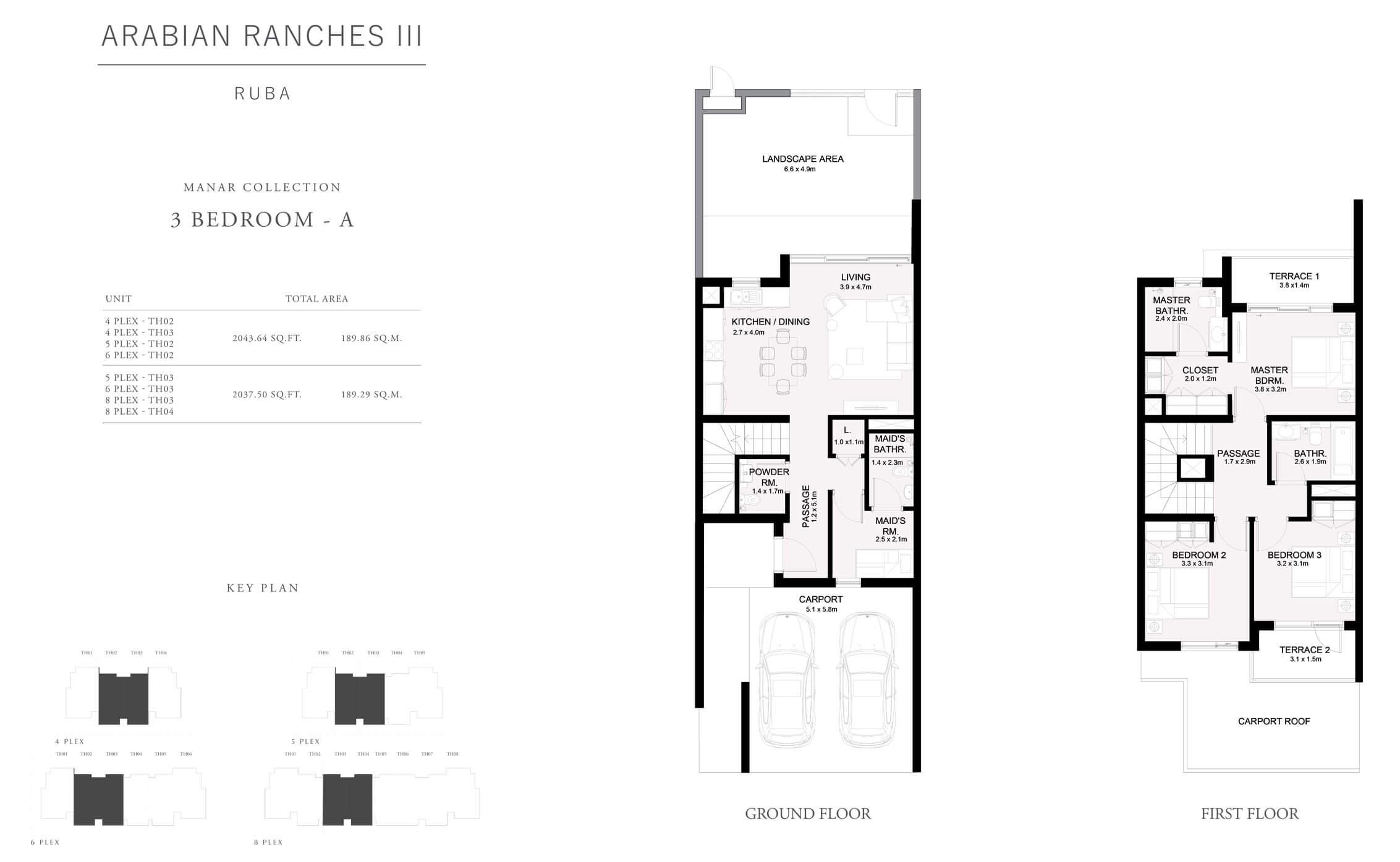 floor3 1