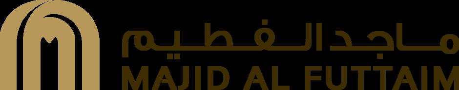 MAF Logo Bilingual Left CMYK