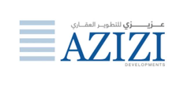 azizi 92523