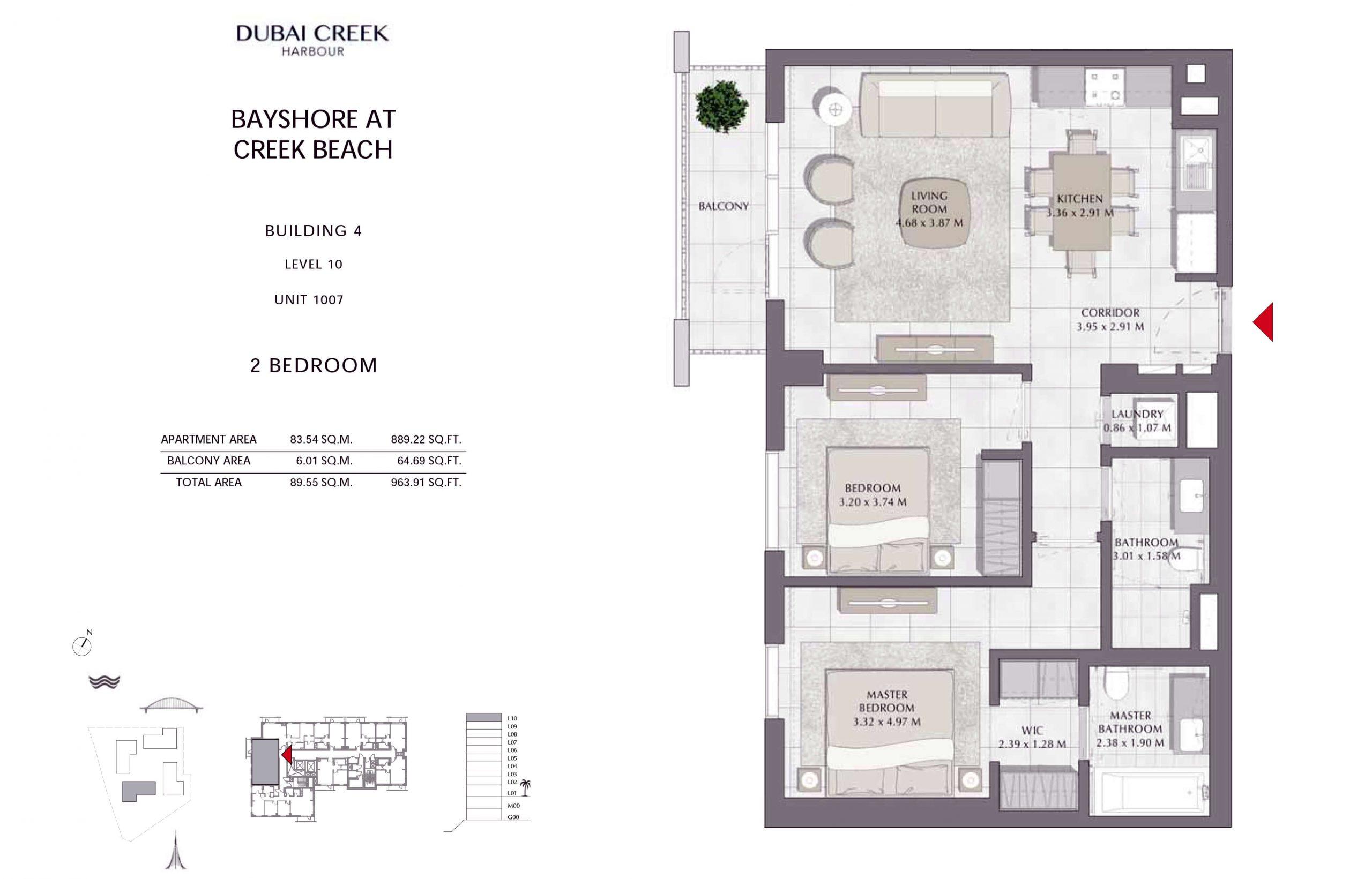 bayshore-floor-plan-4