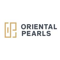 oriental pearls
