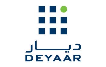 Deyaar Properties