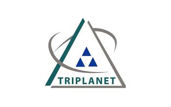 Triplanet