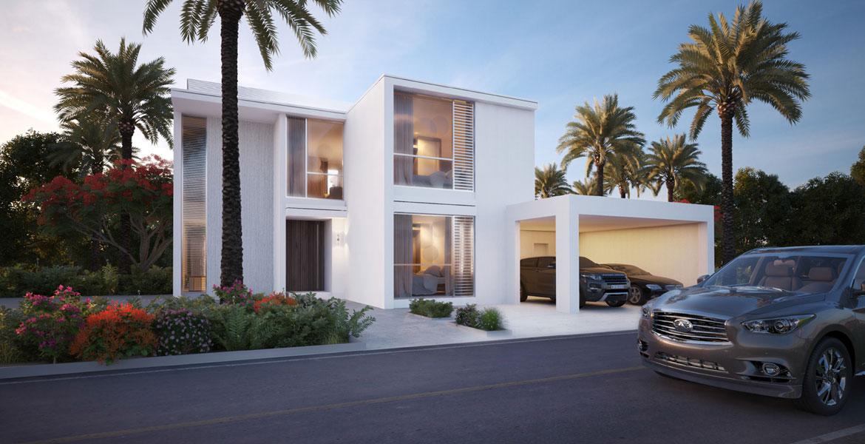 Sidra-3-Villas