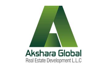 Akshara-Global