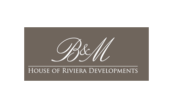 B&M Rivera Development