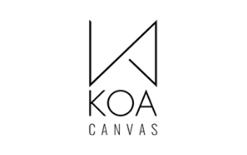 KOA Development