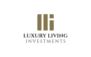 Luxury Living Investments