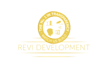 Revi Development