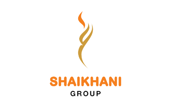 Shaikhani Group