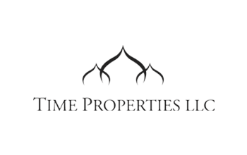 Time Properties LLC
