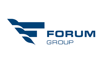 Forum Group Real Estate