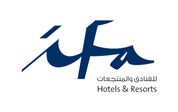 IFA Hotels & Resorts