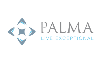 Palma Live Exceptional