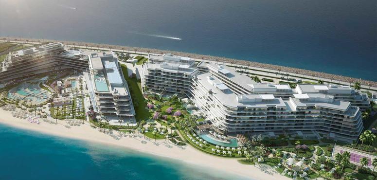 Al Sharq Investment