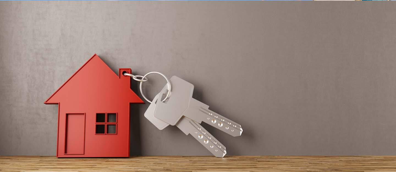 Home loans in Dubai
